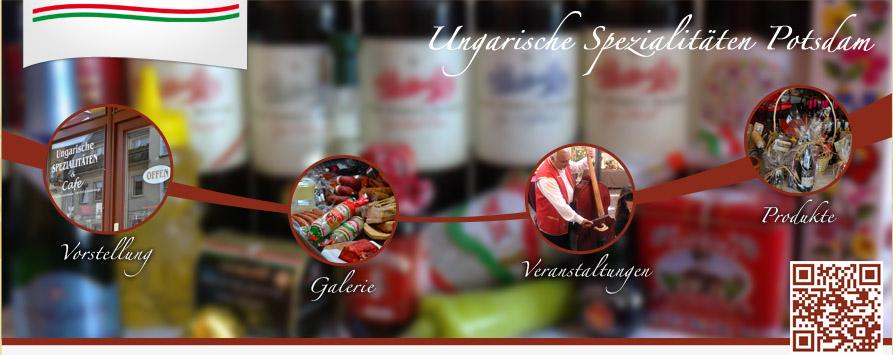 Ungarische kuche hamburg for Ungarische kuche spezialitaten